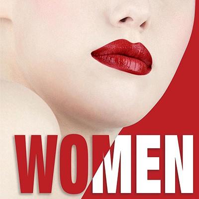 Women - Manferto De Fabianis, Valeria (Editor)
