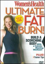 Women's Health: Ultimate Fat Burn!