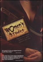 Women's Studies -