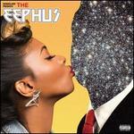 Wondaland Presents: The Eephus