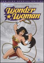 Wonder Woman [Special Edition] [2 Discs]