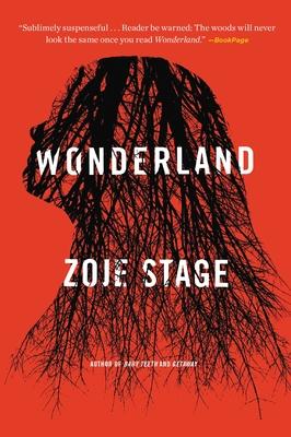 Wonderland - Stage, Zoje