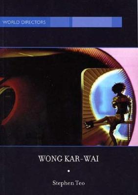 Wong Kar-Wai: Auteur of Time - Na, Na