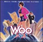 Woo [Original Soundtrack]