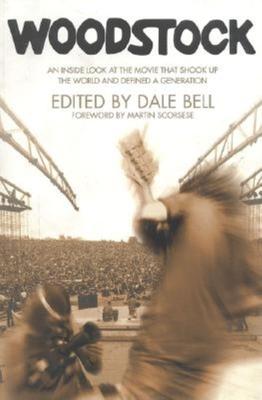 Woodstock - Bell, Dale W