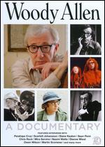 Woody Allen: A Documentary - Robert B. Weide