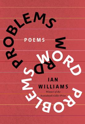Word Problems - Williams, Ian