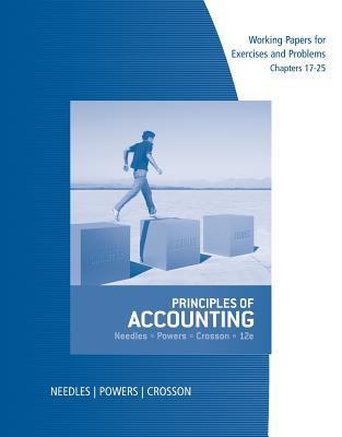 music accounting essaysale