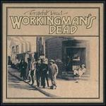 Workingman's Dead [50th Anniversary Deluxe Edition]