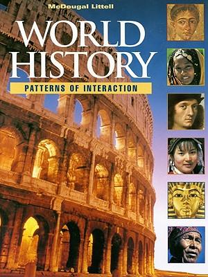 6th grade history book pdf