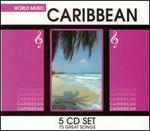 World Music: Caribbean