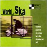 World of Ska