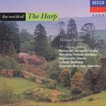 World of the Harp