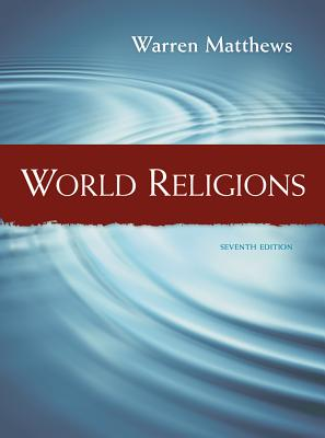 World Religions - Matthews, Warren