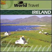 World Travel: Ireland - Various Artists