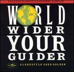 World Wider Your Guider