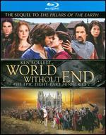 World Without End [2 Discs] [Blu-ray]