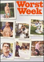 Worst Week: The Complete Series [2 Discs]