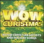 WOW Christmas [2005]