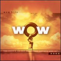 WOW Hits 2002 - Various Artists