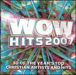 WOW Hits 2007