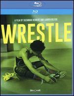 Wrestle [Blu-ray]
