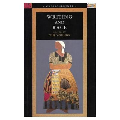 Writing and Race - Lucas, John