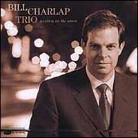 Written in the Stars - Bill Charlap Trio
