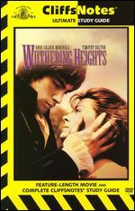 Wuthering Heights [O-Ring]