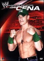 WWE: Superstar Collection - John Cena