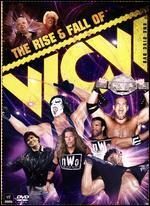 WWE: The Rise & Fall of WCW -