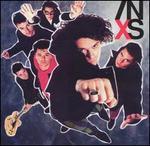 X [Bonus Tracks]