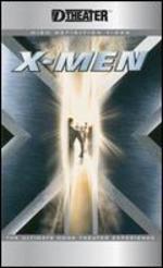 X-Men 1.5 [Special Edition]