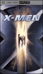 X-Men [UMD]