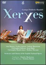 Xerxes (English National Opera)