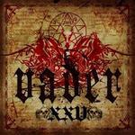 XXV [CD/DVD]