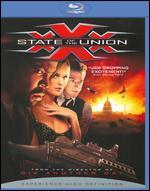 XXX: State of the Union [Blu-ray] - Lee Tamahori