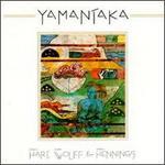 Yamantaka [Bonus Tracks]
