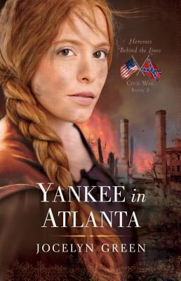 Yankee in Atlanta - Green, Jocelyn