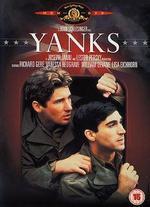 Yanks