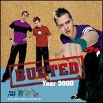 Year 3000 [CD 1]