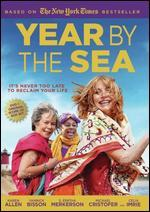 Year by the Sea [Includes Motion Picture Score]
