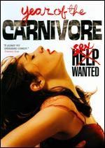 Year of the Carnivore - Sook-Yin Lee