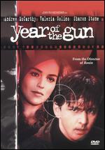 Year of the Gun - John Frankenheimer