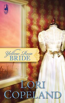 Yellow Rose Bride - Copeland, Lori