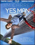 Yes Man [French] [Blu-ray] - Peyton Reed