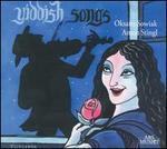 Yiddish Songs