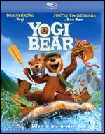 Yogi Bear [Blu-ray] - Eric Brevig