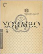 Yojimbo [Criterion Collection] [Blu-ray]