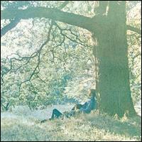 Yoko Ono/Plastic Ono Band [LP] - Yoko Ono/Plastic Ono Band